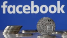 US, UK regulators ask Facebook how Libra will protect personal data (updated)