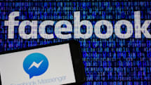 Facebook opens Messenger to help governments offer coronavirus advice