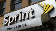 FCC says Sprint falsely claimed Lifeline subsidies for 885,000 customers (updated)