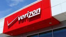 Verizon stops activating 3G phones