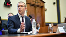 Facebook subpoena refusal forces California to make its privacy probe public