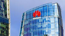 Huawei sues Verizon after patent talks break down