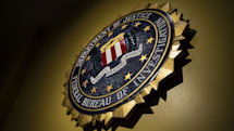 Mirai botnet hackers will serve their time working for the FBI