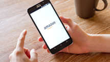 Amazon closes down its shopping-focused Instagram rival Spark (updated)