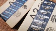 AmazonBasics power banks recalled over fire hazard concerns