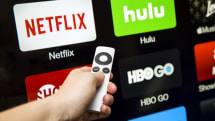 Hulu lawsuit centers on lack of audio options for blind users