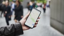 Google starts rolling out Incognito mode for Maps