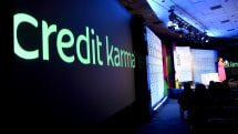 TurboTax maker Intuit buys Credit Karma to corner personal financial data