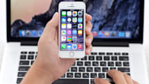 Apple's latest acquisition will bolster its tools for app developers