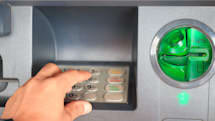 ATM 'jackpotter' sentenced to year in US prison