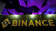 Binance cryptocurrency exchange blackmailed over customer data 'hack'