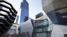 Despite the HQ2 debacle, Amazon will add office space in Manhattan