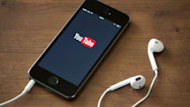 Apple joins group pushing for efficient mobile video