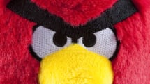 'Angry Birds' turns 10 years old today