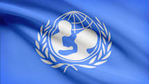 UNICEF now takes bitcoin and ether donations