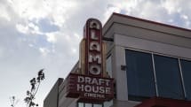 Alamo Drafthouse's movie-per-day Season Pass is finally here