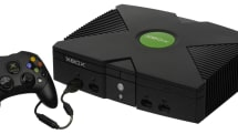 Share your memories of the first Xbox console!