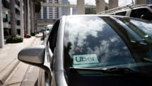Uber rolls out text-to-911 feature across the US