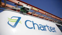 Charter will expand broadband network so it can stay in New York