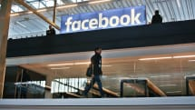 Facebook limits ad targeting following discrimination settlement