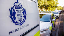 Scottish Police bought a fleet of devices for smartphone data-mining