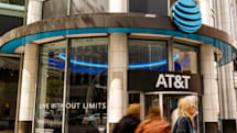 AT&T sued for allegedly inflating DirecTV Now subscriber numbers
