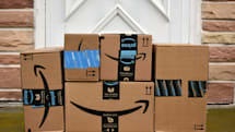 Amazon reportedly lists some toys before confirming they're safe