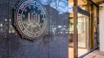 The FBI plans more social media surveillance
