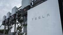 Tesla granted tariff exemption on Japanese aluminum for battery cells
