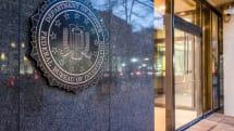 US House votes to extend FISA surveillance