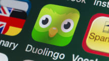 Duolingo's ABC app will teach kids how to read and write