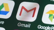 Gmail's iOS app finally has a unified inbox to view multiple accounts