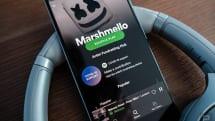 Spotifyがマイライブラリの登録制限を撤廃。好きなだけ登録可能に