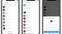インスタから「Facebook版Zoom」が利用可能に。Messenger RoomsのInstagram連携が開始