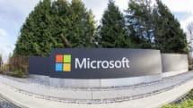 Office 365は「Microsoft 365」に。家族向け見守り、SNSに書き込む文章のチェックなど新機能続々