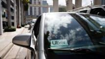 Uberが新型コロナ感染で働けなくなったドライバーに補償金を支払うと発表