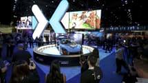 マイクロソフトが新型コロナ対策としてMixerの配信者に100ドルを提供