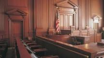 米テキサス州でZoomを使った遠隔陪審裁判が実施