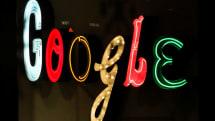 Google faces scrutiny from Congress, DOJ over plans to encrypt DNS