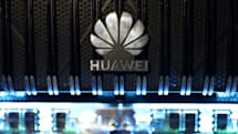 President Trump signs bill to help rural carriers replace Huawei gear