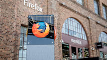 Mozilla's approach to sponsored content aims to protect privacy