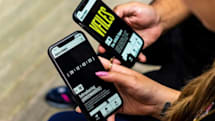 Foot Locker wants to reinvent itself with a dedicated app for streetwear
