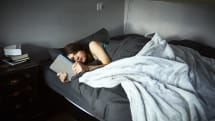 Study shows that social media limits made people feel less lonely