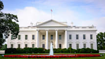 White House sanctions quicker response to foreign cyber attacks