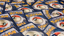 Pokémon manga e-books are available in schools and libraries worldwide