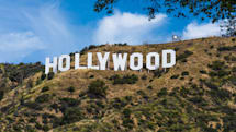 Movie sanitizing service ordered to pay $62 million in piracy suit