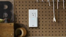 Echo Flex is an inexpensive way to put Alexa in any outlet