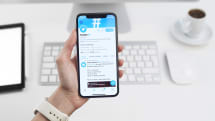 Twitter doesn't want to call its users 'users' anymore