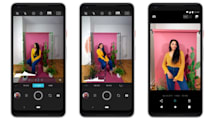 Moment's big Pro Camera update brings its Android app up to speed