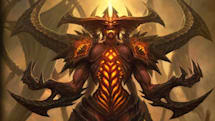 Blizzard may reveal 'Diablo IV' at Blizzcon